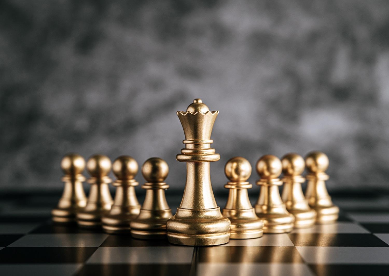 Xadrez: do primeiro lance ao xeque mate em poucos parágrafos