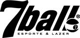 Logotipo Loading
